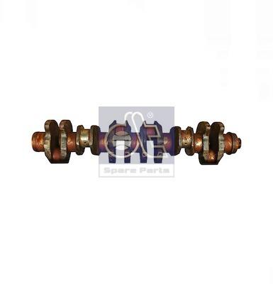 Vilebrequin DT Spare Parts 3.11047 (X1)