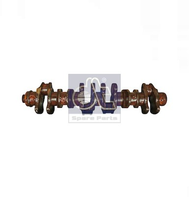 Vilebrequin DT Spare Parts 3.11048 (X1)