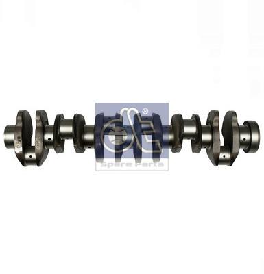 Vilebrequin DT Spare Parts 3.11050 (X1)