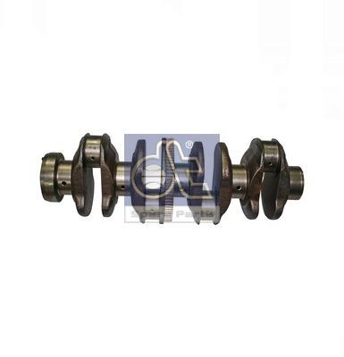 Vilebrequin DT Spare Parts 3.11051 (X1)