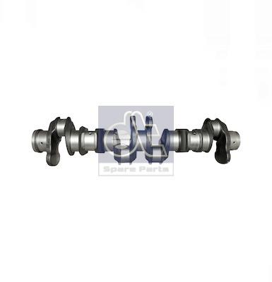 Vilebrequin DT Spare Parts 3.11053 (X1)