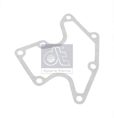Moteur DT Spare Parts 3.11061 (X1)