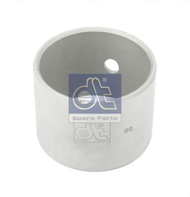 Coussinet de bielle DT Spare Parts 3.11421 (X1)