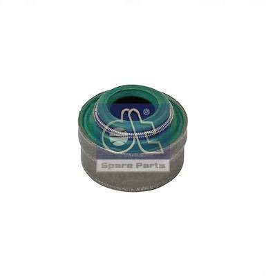 Joint de soupape DT Spare Parts 3.13031 (X1)