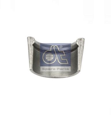 Cale de soupape DT Spare Parts 3.13041 (X1)