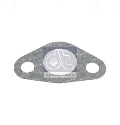 Joint de filtre a huile DT Spare Parts 3.14235 (X1)