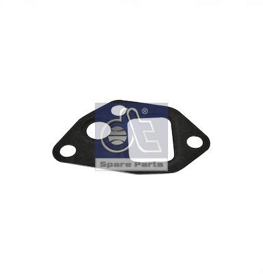 Joint de filtre a huile DT Spare Parts 3.14236 (X1)