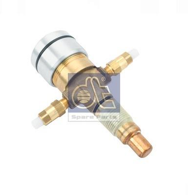 Capteur, niveau d'eau de refroidissement DT Spare Parts 3.15010 (X1)