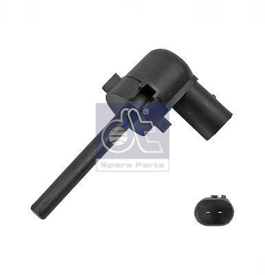 Capteur, niveau d'eau de refroidissement DT Spare Parts 3.18201 (X1)