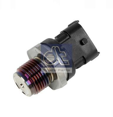 Capteur, pression de carburant DT Spare Parts 3.20045 (X1)