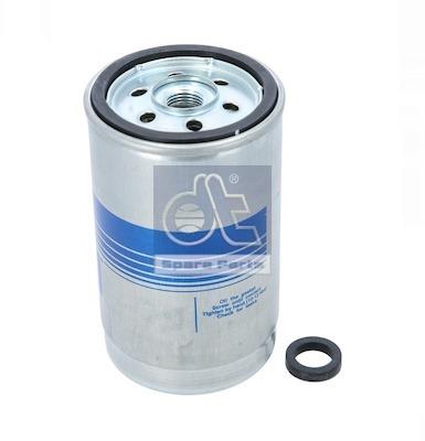 Filtre a carburant DT Spare Parts 3.22003 (X1)