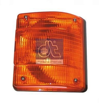 Reflecteur feu de position DT Spare Parts 3.31048 (X1)