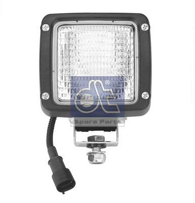 Projecteur de travail optique DT Spare Parts 3.31135 (X1)