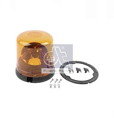 Optique / phare / feu DT Spare Parts 3.32170 (X1)