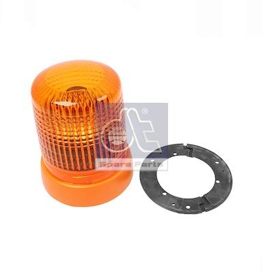 Optique / phare / feu DT Spare Parts 3.32171 (X1)