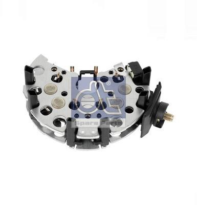 Eclairage intérieur DT Spare Parts 3.32110 (X1)