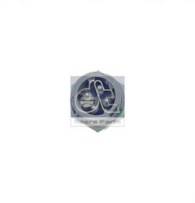 Capteur, niveau d'huile moteur DT Spare Parts 3.37128 (X1)