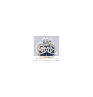 Vis disque de frein DT Spare Parts 3.89653 (X1)
