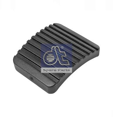 Couvre pedale DT Spare Parts 3.41054 (X1)