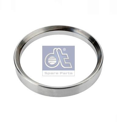 Roulement / moyeu / roue DT Spare Parts 3.60050 (X1)