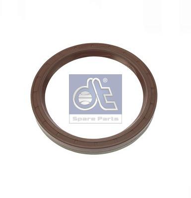 Joint spi transmission DT Spare Parts 3.60102 (X1)