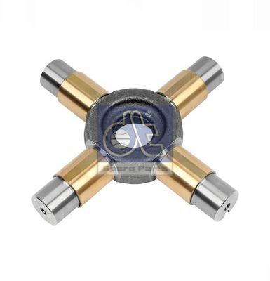 Accessoires de boite de vitesse DT Spare Parts 3.60700 (X1)