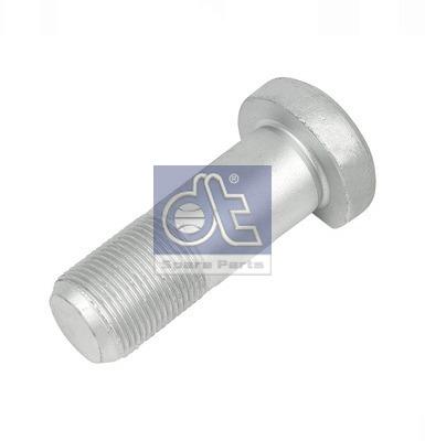 Ecrou / Boulon de roue DT Spare Parts 3.61111 (X1)