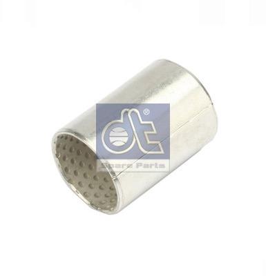 Coussinet d'axe de mâchoire de frein DT Spare Parts 3.62202 (X1)