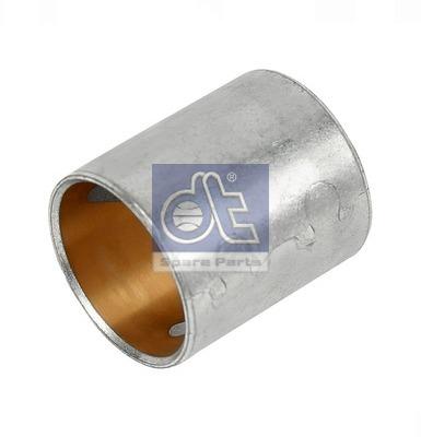 Coussinet d'axe de mâchoire de frein DT Spare Parts 3.62203 (X1)