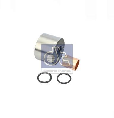 Poulie mâchoire de frein DT Spare Parts 3.62230 (X1)