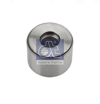 Poulie mâchoire de frein DT Spare Parts 3.62231 (X1)