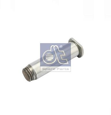 Axe de mâchoire de frein DT Spare Parts 3.62240 (X1)
