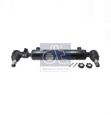 Verin de direction DT Spare Parts 3.63180 (X1)