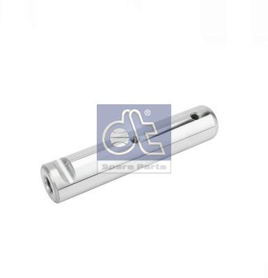 Axe de ressort DT Spare Parts 3.65120 (X1)