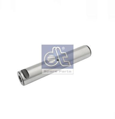 Axe de ressort DT Spare Parts 3.65122 (X1)