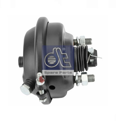 Cylindre de frein à diaphragme DT Spare Parts 3.74009 (X1)