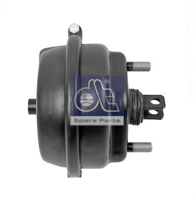 Cylindre de frein à diaphragme DT Spare Parts 3.74012 (X1)