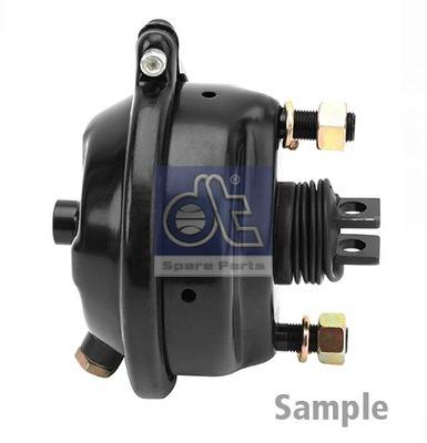 Cylindre de frein à diaphragme DT Spare Parts 3.74013 (X1)