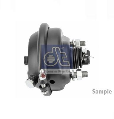 Cylindre de frein à diaphragme DT Spare Parts 3.74029 (X1)