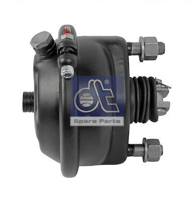 Cylindre de frein à diaphragme DT Spare Parts 3.74041 (X1)