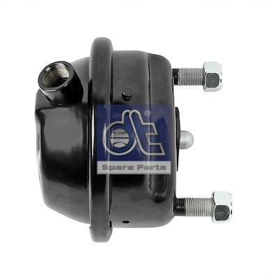 Cylindre de frein à diaphragme DT Spare Parts 3.74043 (X1)