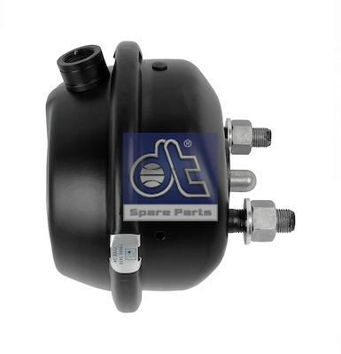 Cylindre de frein à diaphragme DT Spare Parts 3.74048 (X1)