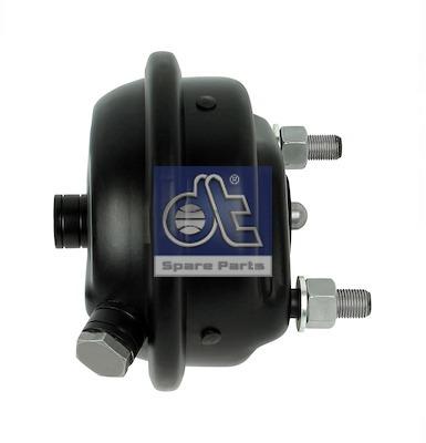 Cylindre de frein à diaphragme DT Spare Parts 3.74050 (X1)
