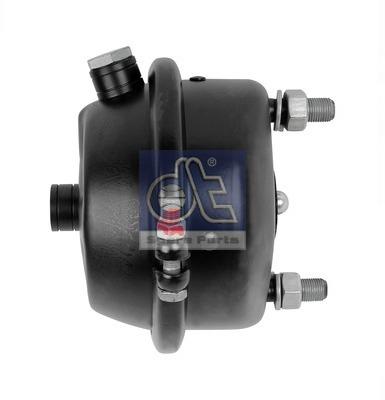Cylindre de frein à diaphragme DT Spare Parts 3.74051 (X1)