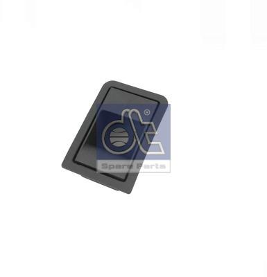Poignee ouverture capot DT Spare Parts 3.80740 (X1)