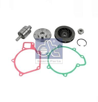 Kit de réparation, pompe à eau DT Spare Parts 3.90603 (X1)