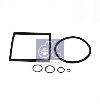 Filtre a carburant DT Spare Parts 3.92120 (X1)