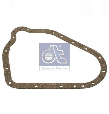 Joints et bagues d'etancheite DT Spare Parts 4.20116 (X1)