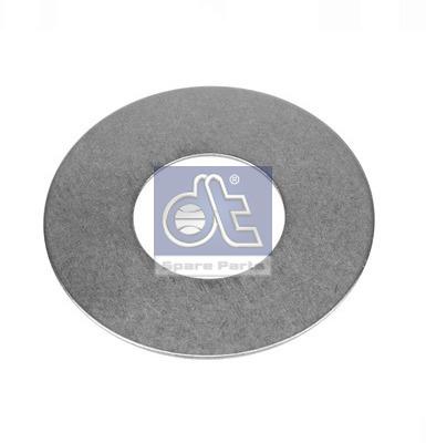 Kit d'accessoires, culbuteur DT Spare Parts 4.20144 (X1)