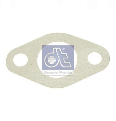 Joint circuit d'huile DT Spare Parts 4.20284 (X1)